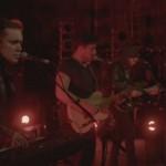 Mumford & Sons – Snake Eyes: testo, traduzione e video live