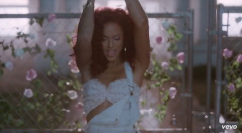 somebody-video-natalie-la-rose