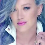 Hilary Duff – Sparks: testo, traduzione e video ufficiale