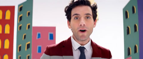 talk-about-you-video-mika