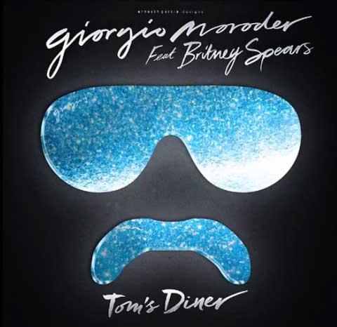 toms-diner-giorgio-moroder-britney-spears