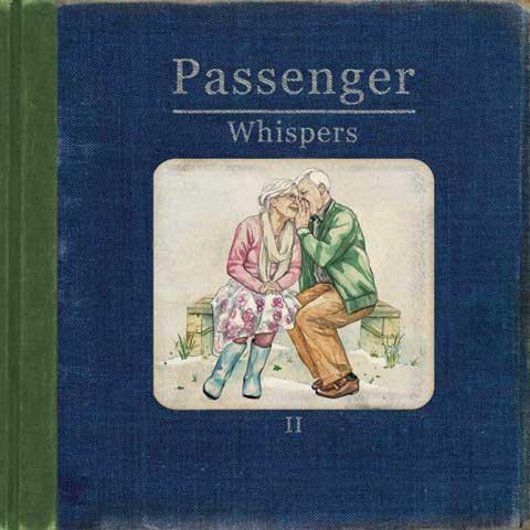 whispers-2-cd-cover-passenger