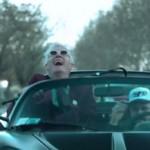 Piotta, Wot! (Capitano mio capitano!): testo e video ufficiale feat. Captain Sensibile