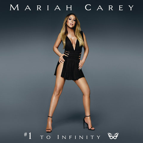 1-To-Infinity-cd-cover-mariah-carey