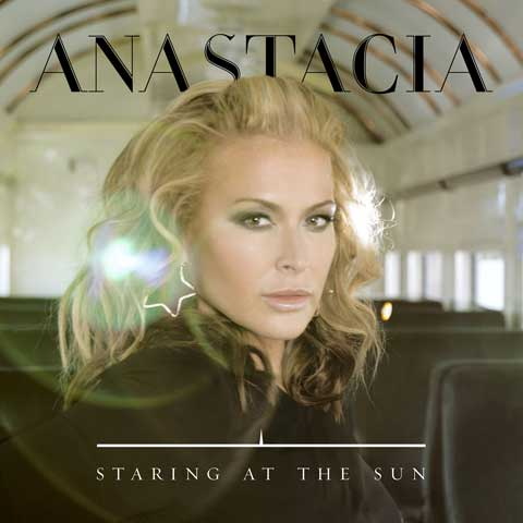 Anastacia-Staring-At-The-Sun
