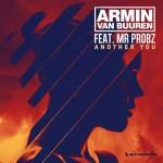 Armin van Buuren feat. Mr. Probz, Another You: traduzione testo e video ufficiale