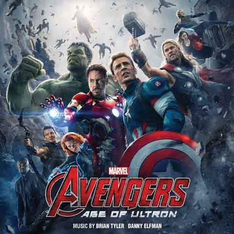 Avengers-Age-Ultron-original-motion-picture-soundtrack