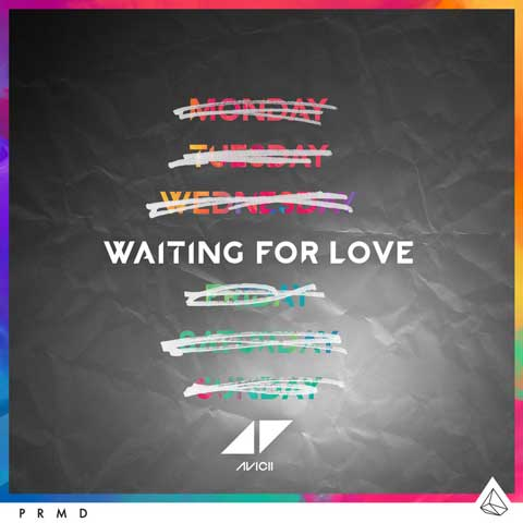 Avicii-Waiting-For-Love-single-cover