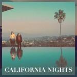 Best Coast – California Nights: testo, traduzione e video ufficiale