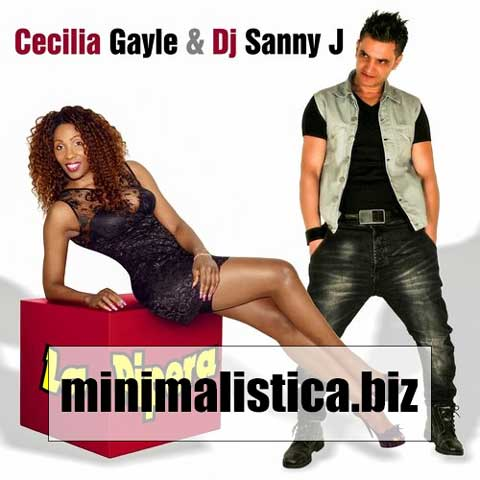 DJ-Sanny-J-Cecilia-Gayle-La-Pipera