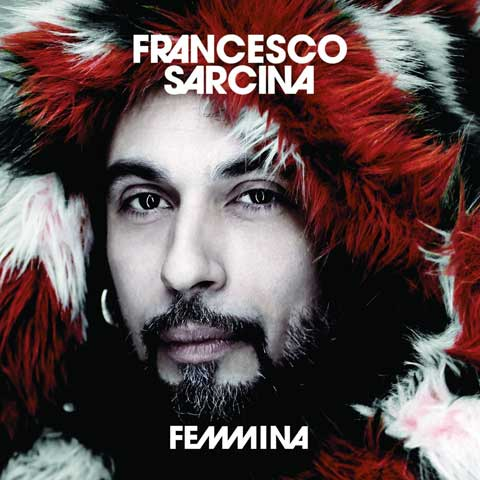 Femmina-cd-cover-sarcina