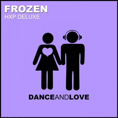 Frozen-Hxp-Deluxe-cover