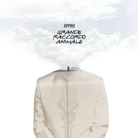 Grande-Raccordo-Animale-cd-cover-andrea-appino