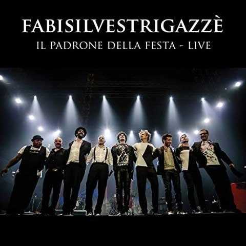 Il-Padrone-Della-Festa-Live-cd-cover-fsg