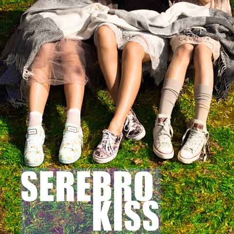 Kiss-single-cover-serebro
