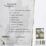 Lascia-Il-Segno-b-side-album