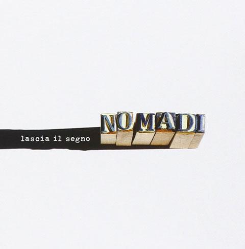Lascia-Il-Segno-cd-cover-nomadi