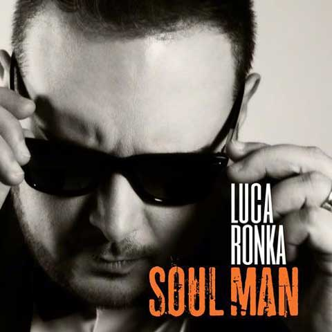 Luca-Ronka-Soul-Man-ep-cover
