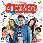 Alex & Co, Sound Aloud – Music Speaks: traduzione testo e video