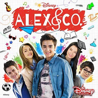 Music-Speaks-Alexand-Co-Sound-Aloud
