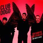 Non Siamo Più Quelli Di Mi Fist Complete Edition: tracklist nuovo album dei Club Dogo