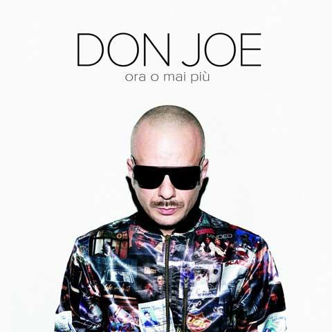 Ora-O-Mai-Piu-album-cover-don-joe