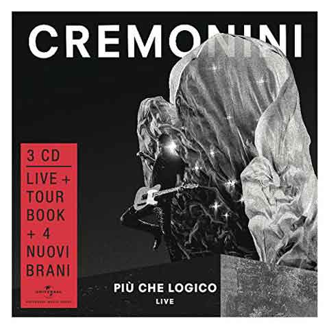 Piu-Che-Logico-Live-album-cover-cesare-cremonini