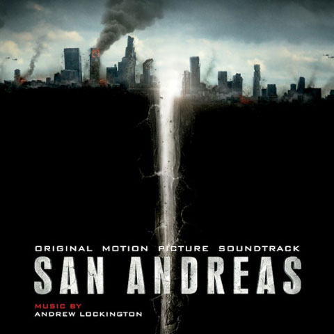 San-Andreas-3d-soundtrack