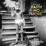 Faith No More – Sunny Side Up: traduzione testo e audio