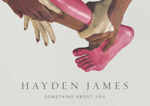 Something-About-You-Hayden-James