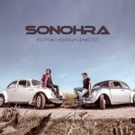 Sonohra,  Il Viaggio Tour Live 2015: tracklist album