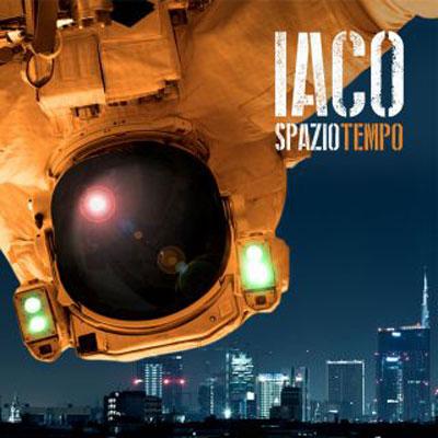 Spazio-Tempo-cover-Iaco