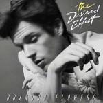 Brandon Flowers, The Desired Effect è il nuovo album: tracklist