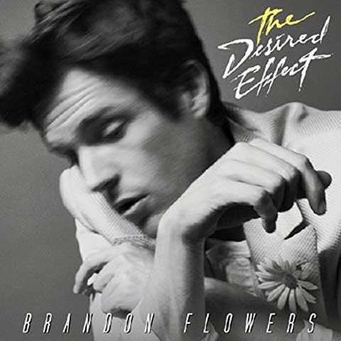 The-Desired-Effect-cd-cover-brandon-flowers