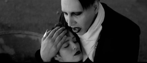 The-Mephistopheles-Of-Los-Angeles-video-marilyn-manson