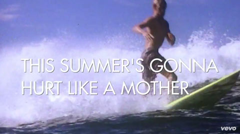 This-Summers-Gonna-Hurt-Like-A-Motherfucker-lyric-video-maroon5