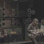 Mumford & Sons – Tompkins Square Park: traduzione testo e video live