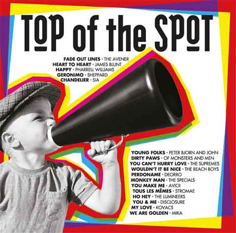Top-of-the-Spot-2015-cd-cover