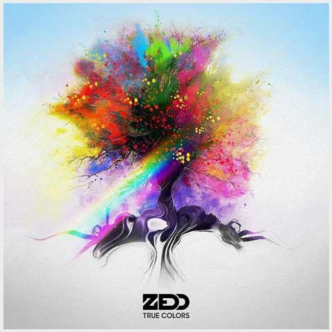 True-Colors-album-cover-zedd