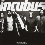 Incubus, Trust Fall – Side A nuovo EP: tracklist