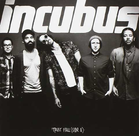 Trust-Fall-Side-A-Ep-cover-incubus