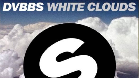 White-Clouds-DVBBS