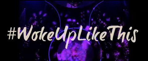 WokeUpLikeThis-lyric-video-dj-antoine-storm