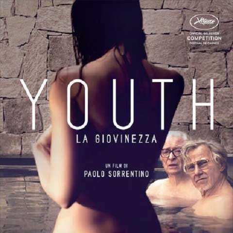 Youth-La-giovinezza-colonna-sonora-cover