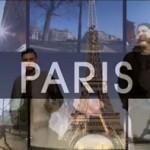 Dzeko & Torres – Air feat. Delaney Jane: testo, traduzione e video ufficiale