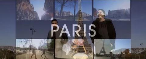 air-videoclip-dzeco-e-torres