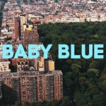 Action Bronson, Baby Blue: traduzione testo e video ft. Chance The Rapper