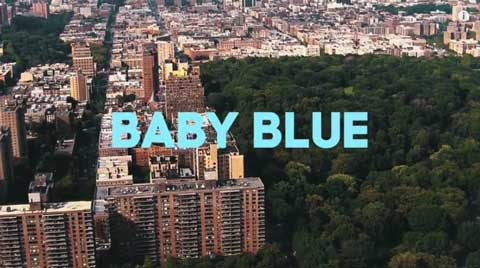 baby-blue-videoclip-action-bronson-change-the-rapper