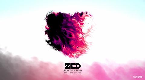beautiful-now-zedd-jon-bellion
