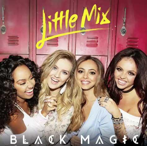 black-magic-little-mix
